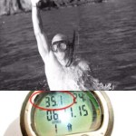 New personal best 351m freediving apnea diving sailingbaydreamer