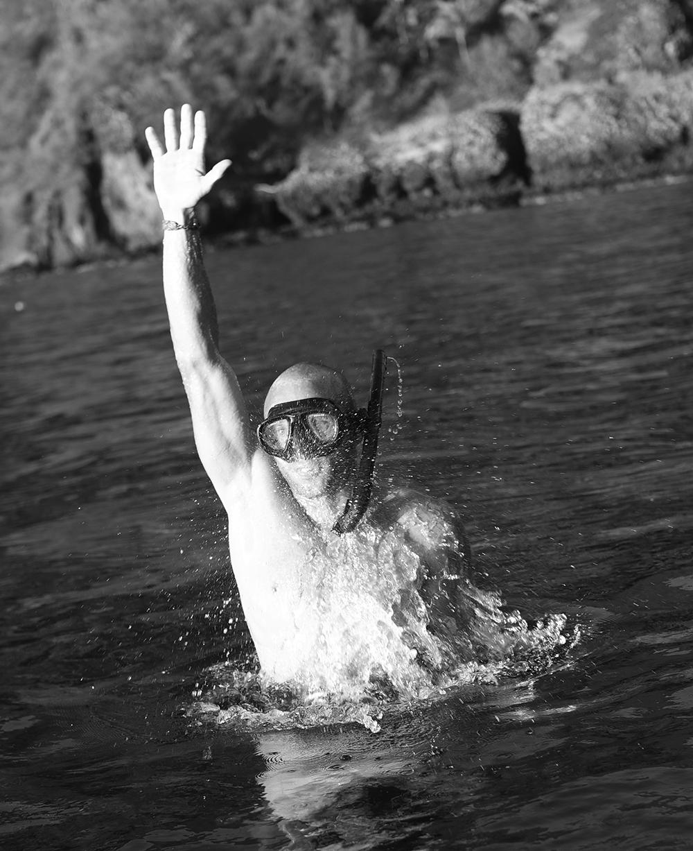 freedivingrecordbwsmall