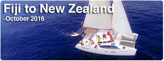 fiji_newzealand